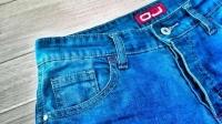 Jeans-OJ-Venere-Giove-3