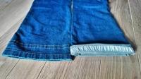 Riflettente Jeans OJ