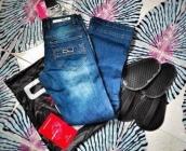 Jeans-OJ-Venere-Giove-4-e1519120757246