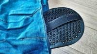 Jeans OJ Venere Giove  (2)